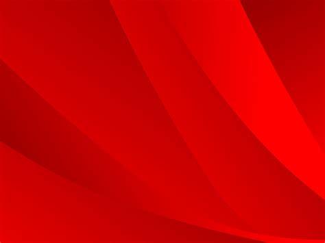 background merah bmw wallpaper