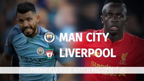 Liverpool vs Tottenham: Kick-off time, TV and Streaming ...