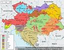 Trialism in Austria-Hungary - Wikipedia