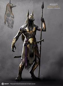 678 best Assassin's Creed images on Pinterest | Assassin's ...