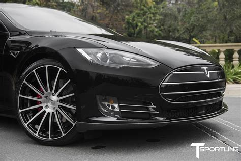 most expensive most expensive tesla model s in the world costs 175 000