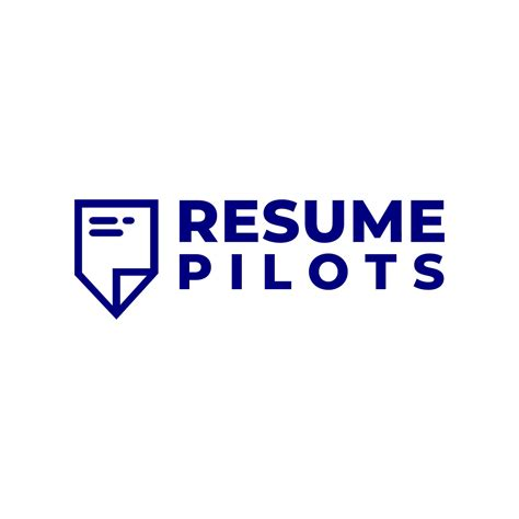 Pilot Resume Service by Resume Pilots Reviews Read Customer Service Reviews Of