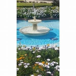 Mr Watt Solar Pool Light Waterproof Solar Led Lamp Lighting Up Your Swimming Pool