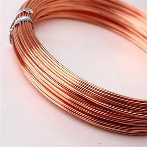 6  U201cpower U201d Reasons To Choose Copper Wires