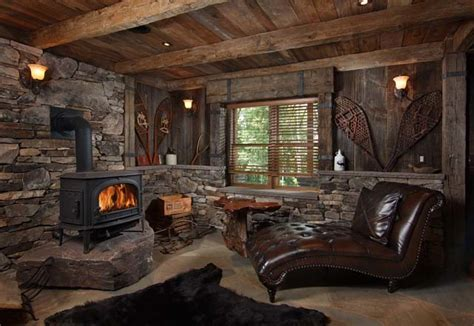 naturally beautiful log home  timberhaven log