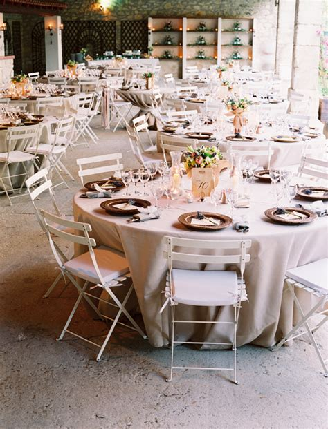 table charts for wedding reception elegant french countryside wedding once wed