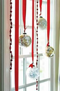 Christmas, Home, Decorating, Ideas