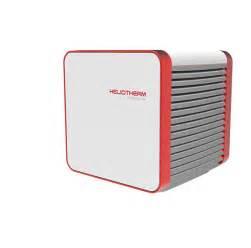 Luft Wärme Pumpe : system luft basic comfort geosolar ~ Buech-reservation.com Haus und Dekorationen
