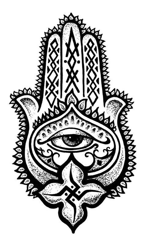 Image result for mudra hand tattoo