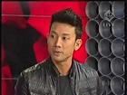 Denny Sumargo Siap Rawat Anak DJ Verny - YouTube