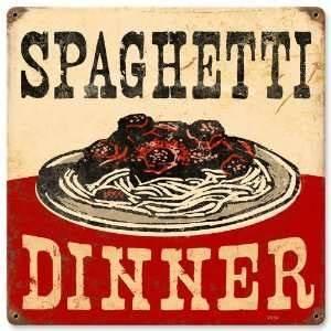 Spaghetti Dinner Clipart - Clipart Suggest