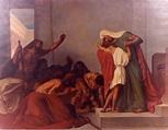 Joseph (Genesis) - Wikiwand