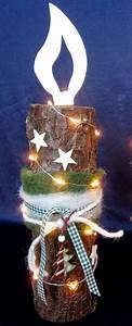 Deko Aus Baumstämmen : die besten 25 weihnachtsdeko aus holz ideen auf pinterest weihnachtsdeko aus holz basteln ~ Frokenaadalensverden.com Haus und Dekorationen