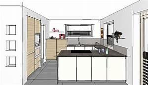 Küchen Planen Tipps Und Ideen : straif k chen wohnen individuelle planung und beratung ~ Markanthonyermac.com Haus und Dekorationen