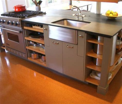 kitchen island cooker pin by keira lloyd on kitchen ideas pinterest