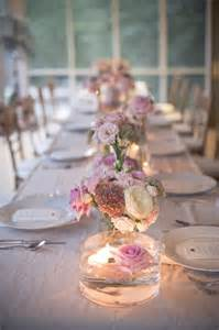 decoration table mariage chetre 50 wedding table decorations ideas