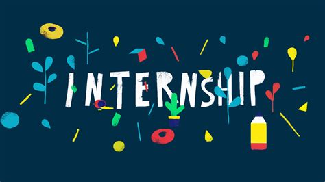 australian students complete corporate internships