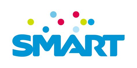 Smart Bundles Free Internet With Prepaid Offers