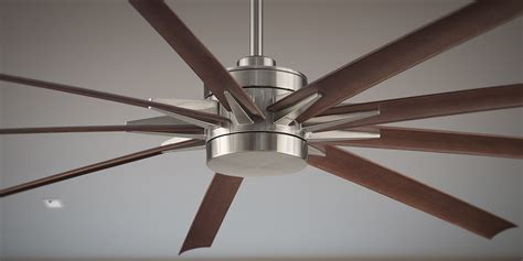 big outdoor ceiling fans large ceiling fans from myfan