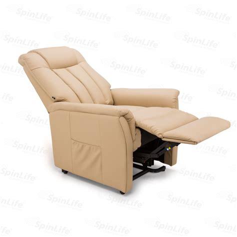 Serta Lift Chair At Sams by Serta Lift Chair Arlington Serta Infinite