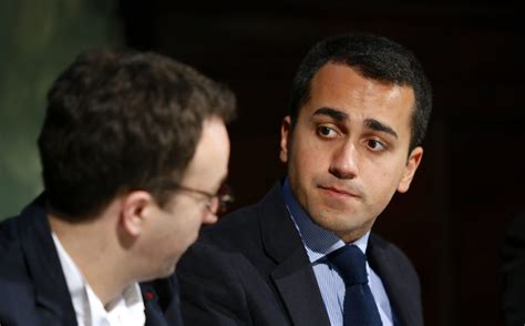 Ladari Italia by Italy And Tunisia Revive Plans For 600 Mw Interconnector