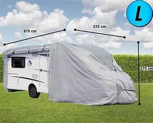 Plane Für Wohnmobil : wohnmobil schutz h lle vlies stoff caravan garage abdeck ~ Kayakingforconservation.com Haus und Dekorationen