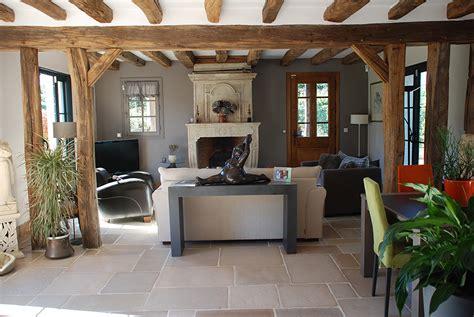 Deco Interieur Maison De Charme Deco Maison De Charme Emejing Deco Maison De Charme