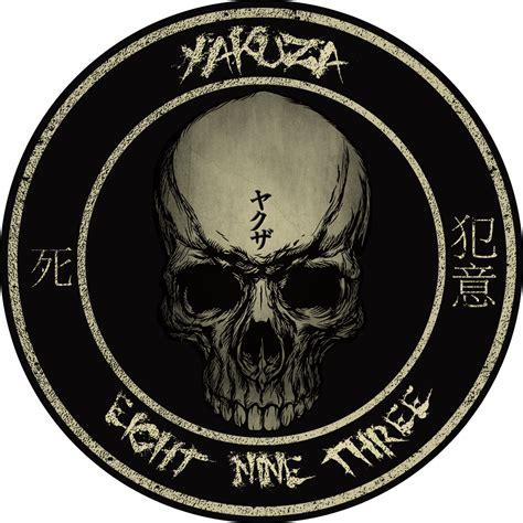 yakuza crews gtaforums
