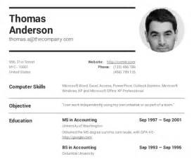 professional resume creator free create professional resumes for free cv creator