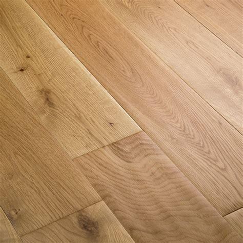 Prefinished White Oak Flooring - white oak hardwood flooring handscraped abcd 4 9 quot