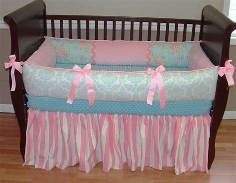 shabby chic baby bedding for how to get a perfect room environment with shabby chic bedding trina turk bedding
