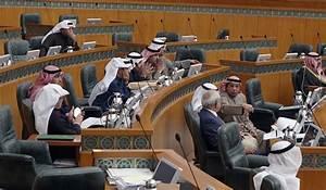 Kuwait: Parliament approves law regulating online media