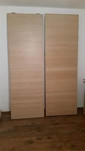 Ikea Kleiderschrank Holz : ikea pax schiebet ren holz ~ Michelbontemps.com Haus und Dekorationen
