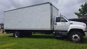 Trucks For Sale In Oklahoma - 98 Listings