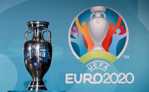 1 швеция украина 22:00 трку франция 3 (4) швейцар 3 (5) завершился хорват. When is Euro 2021? Dates, groups, fixtures in full, UK TV ...