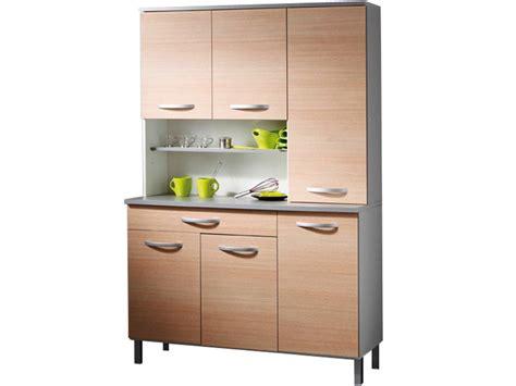 ordinaire porte de cuisine conforama 2 meubles cuisine