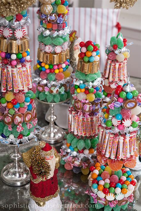 Best Candy Centerpiece Ideas And Images On Bing Find What You Ll