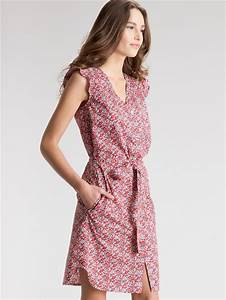 310 best liberty print fabric clothes images on With robe liberty femme