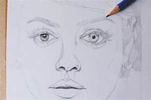 Step-by-Step Guide for Drawing Realistic Eyes