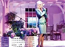 Dolly Parton helped fund vaccine - Smoky Mountain Living