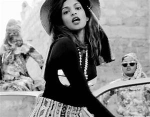 Bad Girl Mia : m i a is lowkey better every female rapper genius ~ Maxctalentgroup.com Avis de Voitures