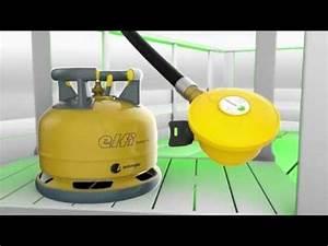 Bouteille De Gaz Elfi : comment installer bouteille de gaz la r ponse est sur ~ Dailycaller-alerts.com Idées de Décoration