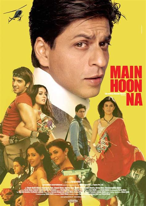 bollywood movies   millenium top