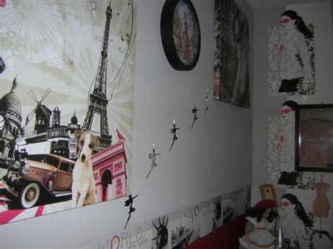 tableau chambre fille ado chambre de ma fille 6 photos albatre59