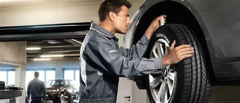 auto repair mississauga bmw service  pfaff bmw