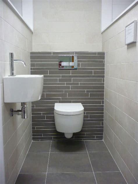 downstairs bathroom ideas toilet ideeën interieur inrichting