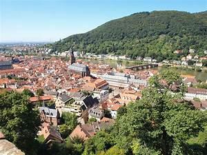 City Bad Heidelberg : top 10 cities to visit in germany ~ Orissabook.com Haus und Dekorationen