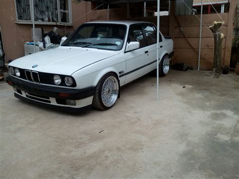E30 For Sale by E30 325i For Sale Junk Mail