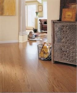 earthwerks flooring houston tx flooring llc houston tx