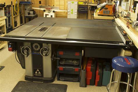 woodshop workshop  floor  garage